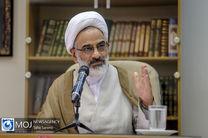مسلمانان با بیداری، هوشیاری در برابر همه فتنه ها به خوبی خواهند ایستاد