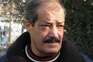 زمان مراسم تشییع پیکر زندهیاد حسین شهاب اعلام شد
