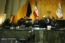 رای اعتماد مجلس به وزیر پیشنهادی علوم و نیرو