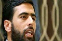 مقام حماس رایزنی پشت پرده اطلاعاتی را با مصر تکذیب کرد