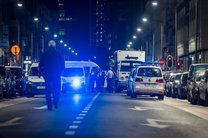 داعش مسوولیت حمله بروکسل را بر عهده گرفت
