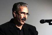 خانه سینما پیگیر امور تشییع و دفن مسعود مهرابی است/پیام های تسلیت به مناسبت درگذشت صاحب امتیاز و مدیر مسئول ماهنامه فیلم
