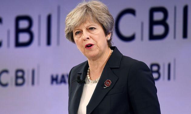 خروج انگلیس از اتحادیه اروپا عامل محدودیت مناسبات آتی دوجانبه است