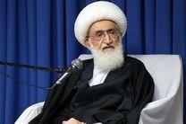 وجود هزاران پرونده قضایی زیبنده جامعه اسلامی نیست/قوه قضائیه پناهگاهی برای مردم است