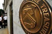 بازداشت دو تبعه ایرانی در آمریکا به اتهام خرید یک تانکر نفتی