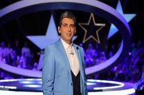 زمان پخش مسابقه پنج ستاره مشخص شد