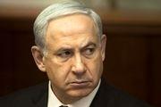 اقدامات شدیدی علیه نوار غزه اتخاذ میکنم