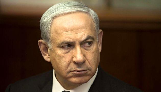 ضرب الاجل رئیسجمهور آمریکا برای اصلاح برجام محور گفت و گوی پوتین و نتانیاهو
