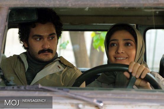فیلم کمال تبریزی ۶ دقیقه کوتاه شد