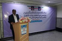 ثبت نام داوطلبان شورا در استان قزوین به 1000 نفر رسید
