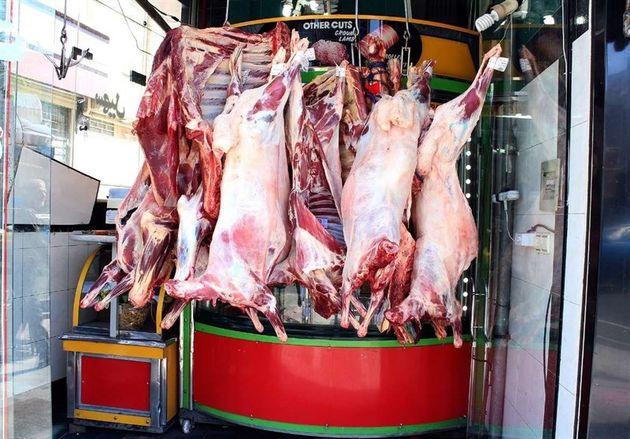 """عاملان فروش """"گوشت گراز"""" در آبادان دستگیر شدند"""