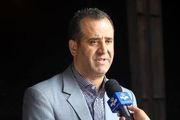 21 هزار و 500 تن کلزا در مازندران خریداری شد