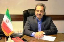 اجرای طرح پیش پرداخت کارمزد در کلیه جایگاه های سوخت استان گیلان
