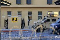 آمریکا نظامیان بیشتری برای حراست از سفارت خود به بغداد می فرستد