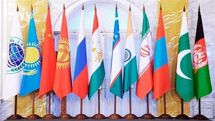 عضویت رسمی و کامل ایران در سازمان همکاری شانگهای