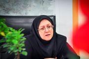 فعالیت بزرگترین بانک ژن گیاهان مقاوم به خشکی کشور در اصفهان