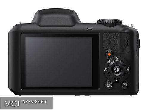 تصاویر جدیدی منسوب به دوربین X - A۳ فوجی فیلم منتشر شد