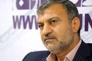 امضای احمد مرادی پای طرح تحقیق و تفحص از سازمان بنادر