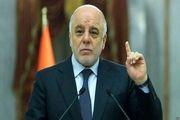 ملت عراق می تواند فساد و روند سهمیه بندی ها را شکست دهد