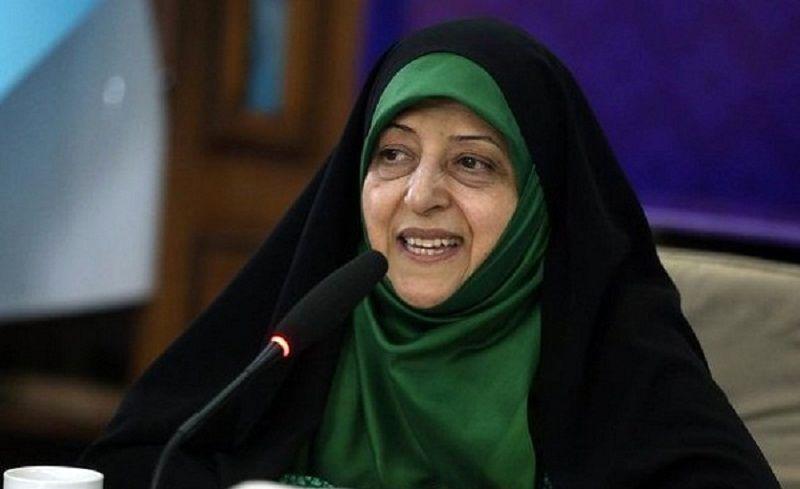 آمار طلاق در ایران بازنگری و اصلاح شد/قانون حمایت از کودکان به زودی ابلاغ میشود