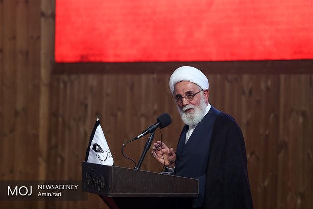 اعتراض منتظری به دستگیری سیدمهدی هاشمی اعتراض به نظام بود