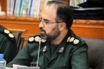 جمهوری اسلامی به یکی از قدرتهای ائتلافساز منطقه تبدیلشده است