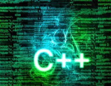 هفدهمین دوره مسابقات برنامهنویسی ACM-ICPC  در دانشگاه امیر کبیر