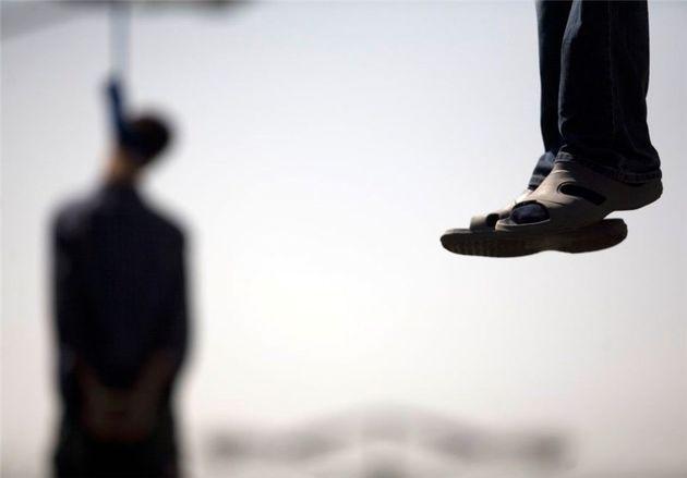 ۸ نفر از عناصر گروهک داعش مرتبط با حمله به مجلس اعدام شدند