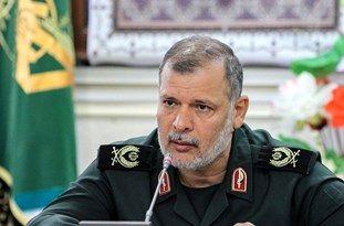 نیروهای مسلح کشور در سایه همدلی در وزارت دفاع، در قدرت جهانی مطرح شده است