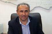 حل مشکل دیرینه تقاطع غیراستاندارد «نیرنگ» نوشهر