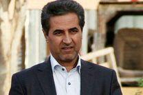 تلاش شهرداری شیراز، عمل به تمام وعدهها و تعهدات است