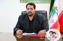 اعتبارات شهرستان اصفهان ۲۵ درصد نسبت به سال گذشته افزایش یافته است