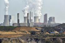 پیوستن واحد ۲ نیروگاه بخار بندرعباس به شبکه سراسری تولید برق کشور