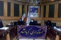 اجرای برنامه عدالت جنسیتی محور سند ارتقاء وضعیت زنان و خانواده است
