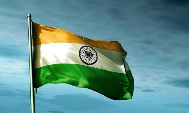 هند در مرز با چین تجهیزات موشکی جدید مستقر میکند