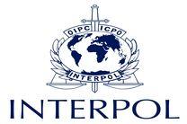 عضویت فلسطین در اینترپل