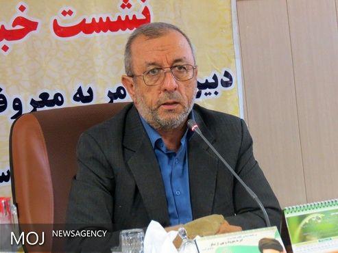 اخطار  مجدد دبیر ستاد امر به معروف کردستان به مدیران منفعت طلب