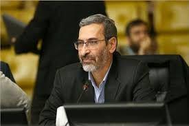 حمایت از اتباع ایرانی در چند سال اخیر بسیار ضعیف بوده است