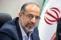 رییس مجمع نمایندگان استان یزد بیمارستان بحران یزد را پیگیری کرد