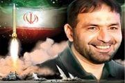 ماجرای دست داشتن عوامل نفوذ در شهادت پدر موشکی ایران