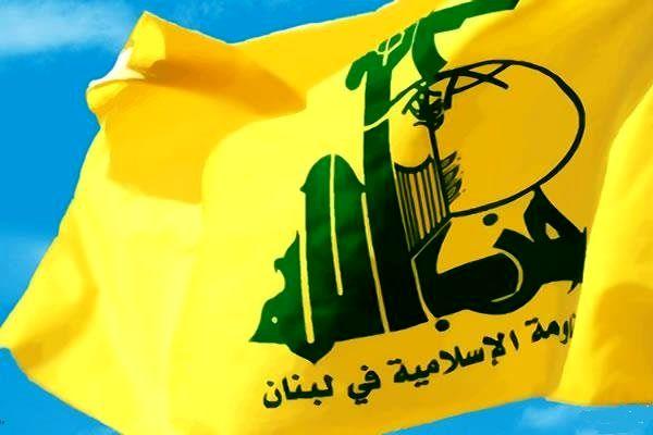 مخالفت فرانسه با انگلیس در مورد حزب الله لبنان