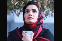 جدیدترین فیلم عباس رافعی توقیف شد/ واکنش میترا حجار به توقیف فیلم