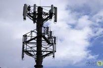 لزوم ارتقای زیرساخت تلفن ثابت و اینترنت در روستاهای مهریز