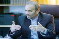 هشدار دادستان عمومی و انقلاب کرمانشاه به اخلال گران در چهارشنبهسوری