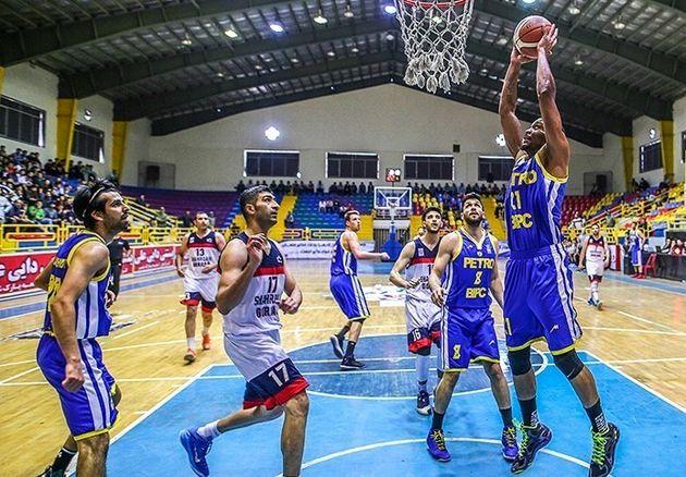 بسکتبال گرگان حساسیت خاص خود را دارد و برای کسب پیروزی به مصاف تیم یس آل گرگان میرویم