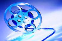 آخرین وضعیت ساخت فیلم سینمایی قاتل بروس لی