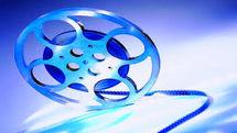 آغاز تصویربرداری سریال نجلا از نیمه دوم خرداد ماه