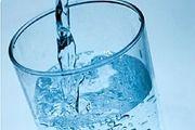کاهش ۳ درصدی مصرف آب خانگی با اجرای طرح امید