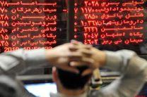 رشد شاخص بورس در جریان معاملات امروز ۱۲ مرداد ۹۹/ شاخص بورس ۲ میلیونی شد