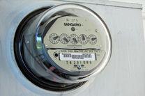 اوج مصرف برق کشور از مرز ۴۸ هزار مگاوات گذشت
